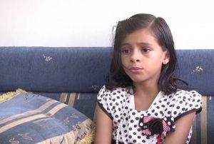 Dipaksa Nikah, Bocah 11 Tahun Ini Upload Video Penolakan
