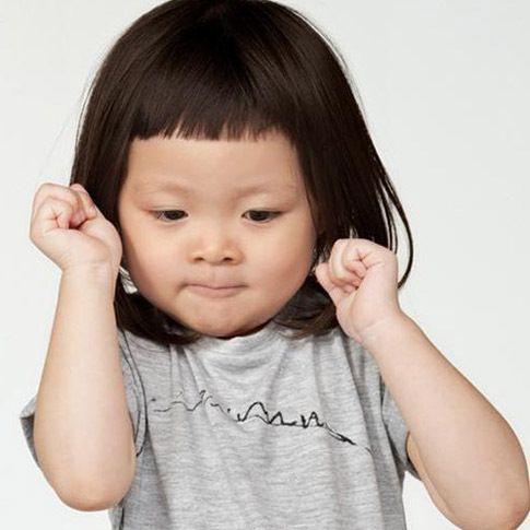 Lucu Dan Menggemaskan Choo Sarang
