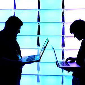 Hacker Belia yang Bandel, Dijewer atau Dirangkul?
