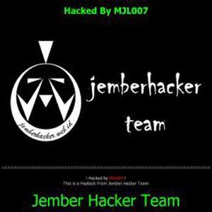 Hacker Belia Pun Pernah Bobol Situs SBY