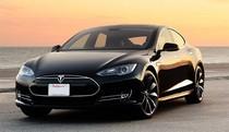 Tesla, Si Pendahulu yang Diragukan