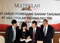 Multipolar Rilis Solusi Teknologi Perbankan