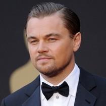 Leonardo DiCaprio, Aktor Peraih Golden Globe yang Peduli Lingkungan Hidup