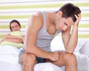 Seberapa Buruk Dampak Pornografi Pada Pernikahan? Riset Membuktikan...