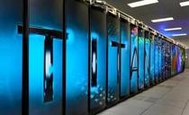Ini Jajaran Super Komputer Terkencang di Dunia