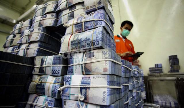 Negara Habiskan Rp 36 T Untuk Subsidi BBM dan Listrik 3 Bulan