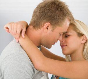 Film Porno Bantu Tingkatkan Hasrat Seks, Tapi Pertimbangkan Sebelum Menonton