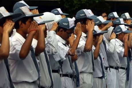 Jokowi Pilih Mendikbud dari PGRI Jika Jadi Presiden