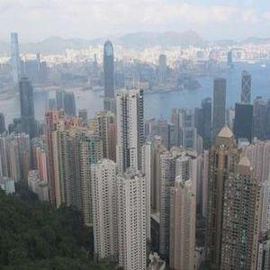 Bak Orang Kantoran, PRT di Hong Kong Libur Sabtu-Minggu