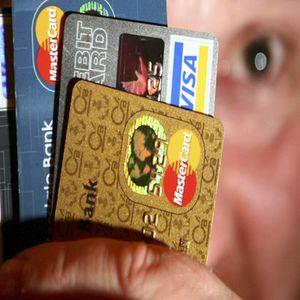 Polisi Pembobol Kartu Kredit Dibui 5 Bulan