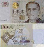 Menkeu Chatib: Saya Tak Pernah Lihat dan Pegang Uang SGD 10.000