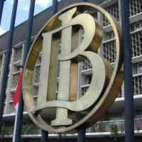 BI: Orang yang Bawa Pecahan SGD 10.000 Harus Lapor ke Bea Cukai