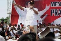 Penjelasan Tim Prabowo-Hatta Soal Kebocoran Negara Rp 1.000 T