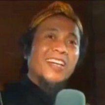 Ki Joko Bodo Ngaku Sudah Ikut LDII Sejak SMP