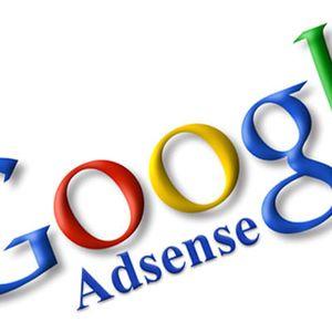 Google: Berani Iklan Politik, Siap-siap Ditarik
