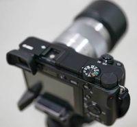 Duel Kamera Mirrorless Fujifilm vs Sony