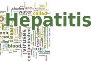 Pasien Hepatitis Tidak Boleh Berpuasa? Ini Penjelasan Dokter