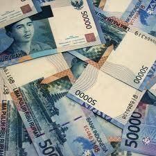 Prabowo Tolak Pelaksanaan Pilpres, Dolar Bisa ke Rp 12.000