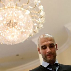 Guardiola Kini Punya Tantangan Lebih Besar di Bayern