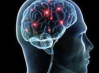 IBM Kembangkan Chip Tiruan Otak Manusia