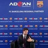 Barcelona: Kami Punya 20 Juta Fans di Indonesia