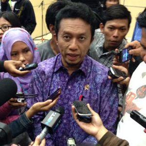 3 Tahun Jadi Menteri, Kekayaan Tifatul Menyusut