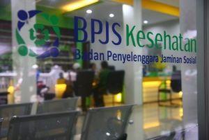 BPJS Terbuka Menyesuaikan Program Kartu Indonesia Sehat dengan JKN