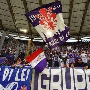 Pertarungan Ultras Italia dengan Media, Polisi, dan Federasi