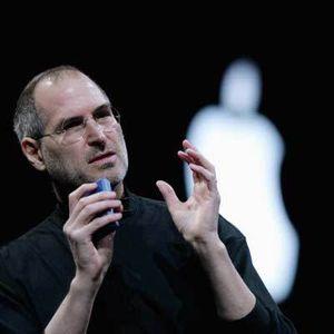 Steve Jobs dan Reality Distortion Field