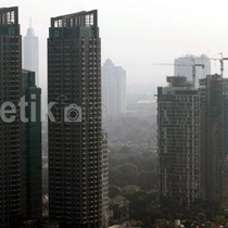 Ini Daftar Proyek-proyek Infrastruktur yang Bakal Diresmikan SBY