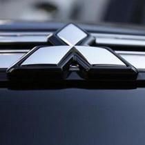 Mitsubishi Bakal Ekspor Mobil dari Pabrik Barunya di Bekasi