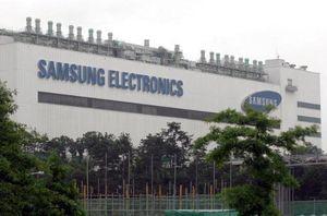 Dubes Korsel Bertemu Aher Bahas Investasi Samsung