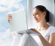 6 Kesalahan Dalam Profil Profesional LinkedIn yang Wajib Dihindari
