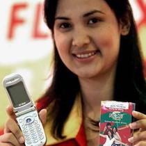 Sebelum Digunakan Telkomsel, Flexi Harus Dipulangkan Dulu