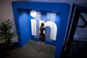 10 Perusahaan Teknologi Terbaik untuk Bekerja