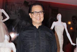Biyan Akan Jadi Desainer Pembuka Bazaar Fashion Festival 2015