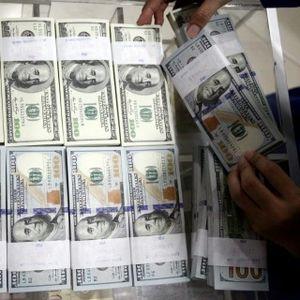 Rawan Cuci Uang Hingga Penyelundupan, Money Changer Diawasi BI dan Polri