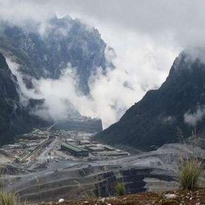 Ini Daftar Kecelakaan Tambang Freeport di Papua Sejak 2013