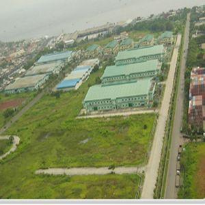 Investor Tunda Bangun Smelter dan Kawasan Industri Sampai Politik RI Stabil