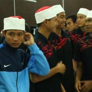 U19, Senja dan Fajar