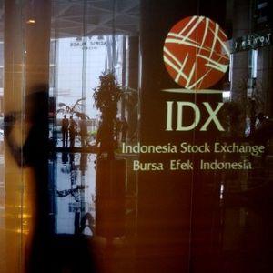 Bursa Global dan Regional Beri Sentimen Negatif