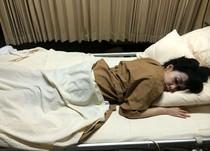 Pasca Operasi Bokong, Malinda Dee Kembali Masuk Bui