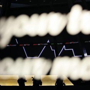 Investor Pasar Modal Masih Tunggu Susunan Menteri Jokowi-JK