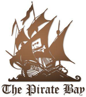 Ketiga Pendiri The Pirate Bay Akhirnya Mendekam di Penjara