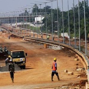 Jembatan Selat Sunda Ditunda, Tapi Tol Sumatera Tetap Jalan