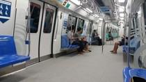 MRT Jakarta Semoga Senyaman di Singapura