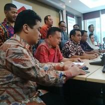 Fraksi Gerindra DPR Minta Presiden Jokowi Batalkan Kenaikan BBM