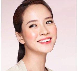 Korean Style: Make-up ala Song Ji-Hyo Running Man untuk Wajah Tampak Segar