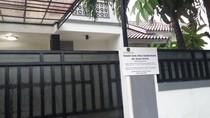 Diduga Terkait Korupsi Vaksin Flu Burung, Enam Rumah di Tangerang Disita