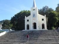 Gereja St Anne Penang